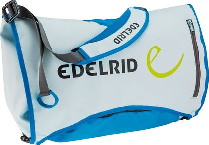 EDELRID Seilsack Element Bag