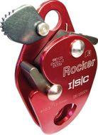 ICS mitlaufendes Auffanggerät Rocker 001