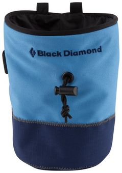 Black Diamond MOJO REPO Chalkbag