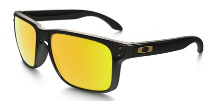 Oakley Shaun white signature Series Holbrook Sonnenbrille