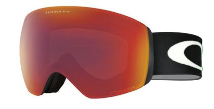 Oakley Prizm™ Flight Deck XM Snow Goggle Winter - Skibrille