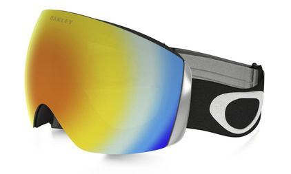 Oakley Flight Deck™ Snow Goggle Skibrille