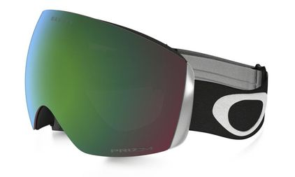 Oakley Flight Deck™ Prizm™ Snow Goggle Skibrille