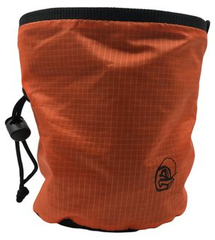 ElliotST Chalk Bag Amos 1 orange