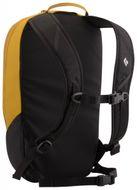 Black Diamond BULLET 16 Backpack strapazierfähiger Kletterrucksack