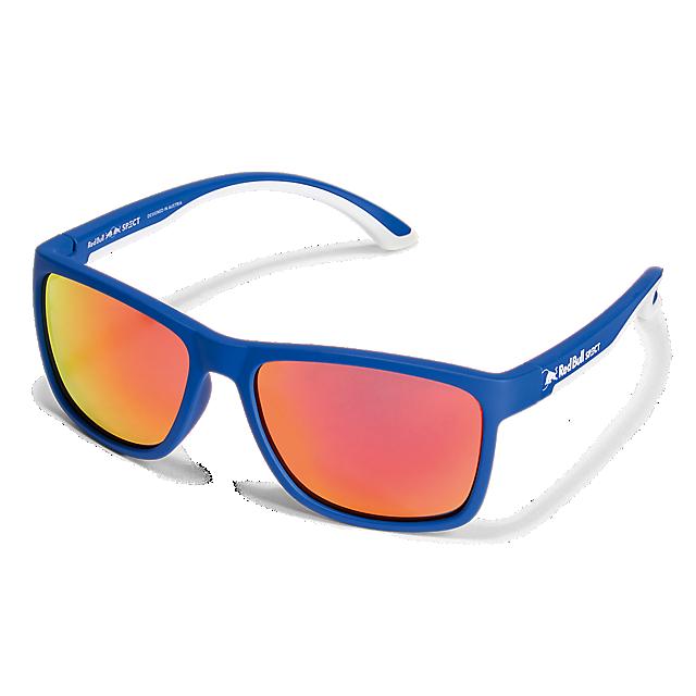 Red Bull SPECT Eyewear Twist 012P v2hdL8EtQJ