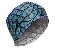 Matt Light Headband (Haarband)