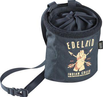 EDELRID Chalkbag Rocket Twist