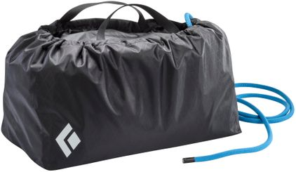 Black Diamond Seilsack FULL ROPE BURRITO, 28 l