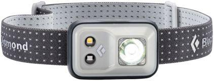 Black Diamond Stirnlampe COSMO