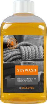 Skylotec Skywash Seilwaschmittel 500 ml