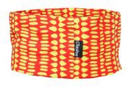 Chaskee Junior Stretchy Head Band Mangrove (Kinder Stretch Haarband)