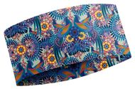 Matt Summer Headband Catalina Estrada (Haarband) 3