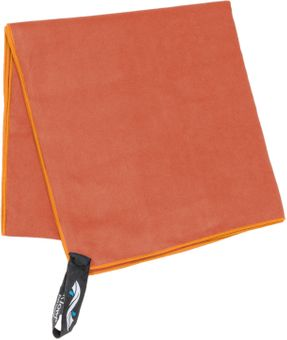 PackTowl Personal Handtuch, schnell trocknend