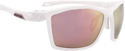 Alpina Sonnenbrille Twist Five CM+ Vollrahmen verspiegelt