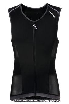 Alpina Ski-Snowboardprotektor JSP 3.0 Men Vest