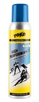 Toko High Performance Liquid Paraffin Skiwachs
