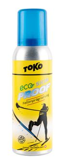 Toko Eco Skin Proof Fellimprägnierung 100 ml