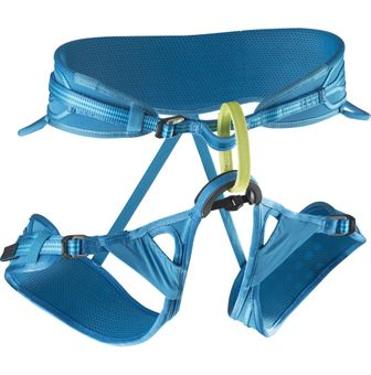 EDELRID Allround-Klettergurt Orion