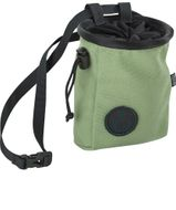 Edelrid Chalk Bag Shuttle