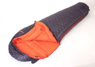 Lestra Schlafsack Mount Everest (Discovery Series) Warmmax