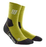 CEP Dynamic+ Outdoor Light Merino mid-cut Socks, men