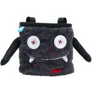 8B+ Chalkbag Duncan inkl. Bauchgurt, Tasche und Karabiner