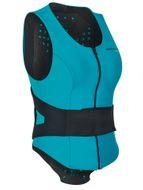 Komperdell Skiprotektor Air Vest Women Limited Edition