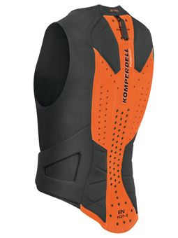 Komperdell Skiprotektor Air Vest Man