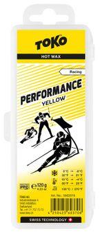 Toko Skiwachs Performance