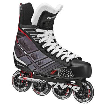 Tour FB225 Inline Hockey Skates Senior