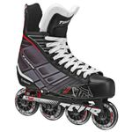 Tour FB225 Inline Hockey Skates Senior 001