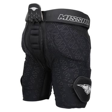Mission Compression Pro Girdle Senior