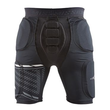 Mission Compression Elite Girdle Senior