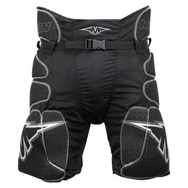 Mission Core Girdle Junior