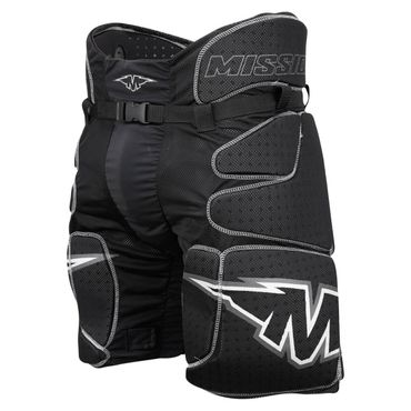 Mission Core Inline Hockey Girdle Junior