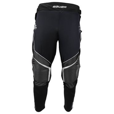Bauer 1XR Inline Hockey Pants Senior