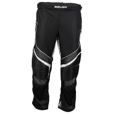 Bauer X900R Inline Hockey Pants Senior Front