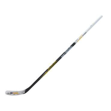 BASE Edge E55 Wooden Hockey Stick Senior