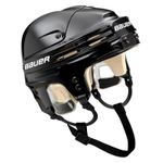 Bauer 4500 Hockey Helmet Senior black