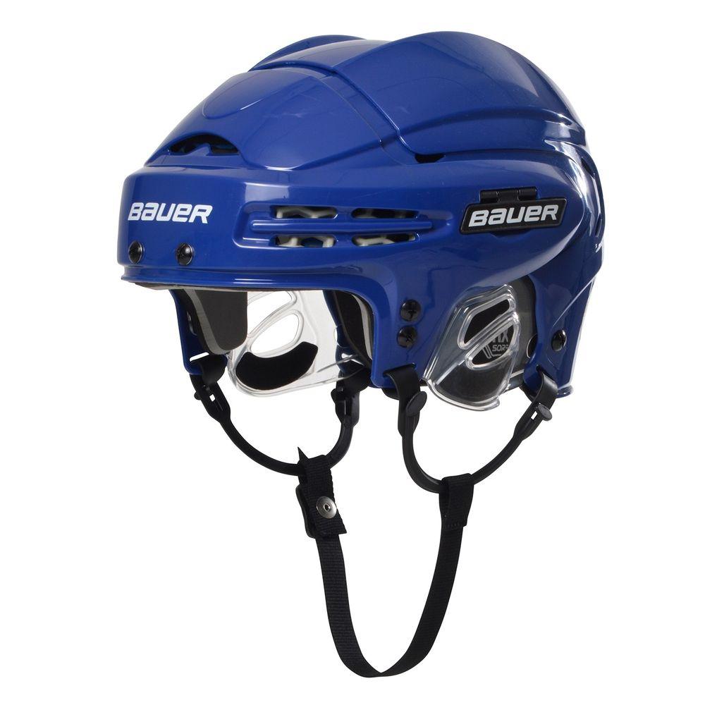 Bauer 5100 Helm Senior
