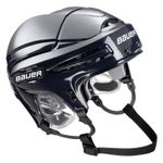 Bauer 5100 Hockey Helmet Senior 001