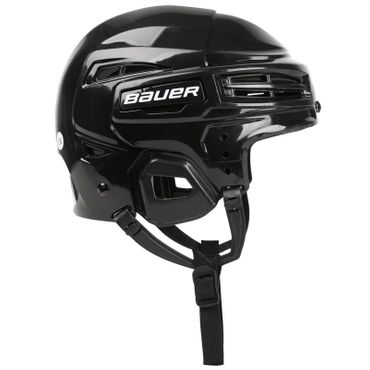 Bauer IMS 5.0 Hockey Helmet Senior