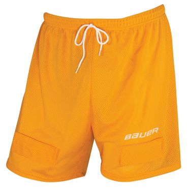 Bauer Core Mesh Jock Short Senior