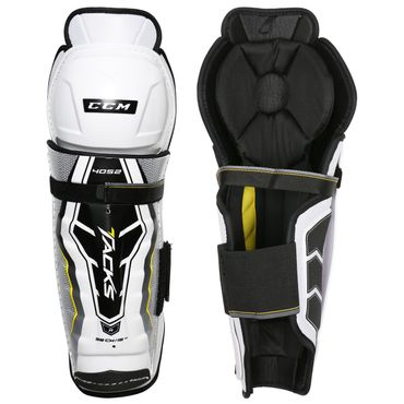 CCM Tacks 4052 Shin Guards Senior