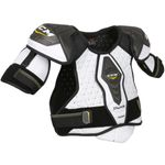 CCM Tacks 4052 Shoulder Pads Senior Side