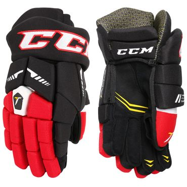 CCM Tacks 4052 Handschuhe Senior