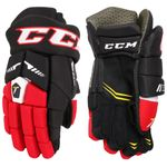CCM Tacks 4052 Hockey Gloves Senior