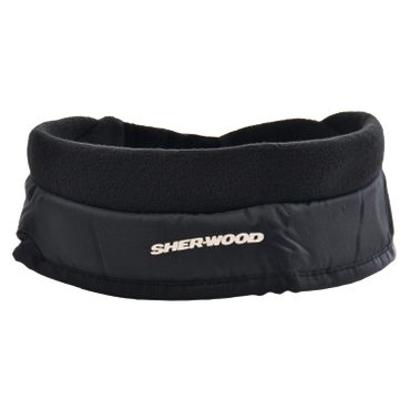 Sherwood T90 Neck Guard Youth