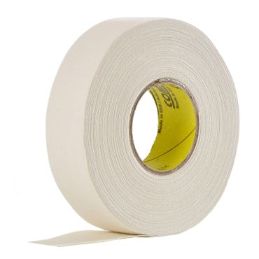 Icehockey Tape white (small) Front View